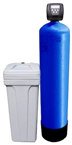 Системы-для-удаления-из-воды-скважины-аммония