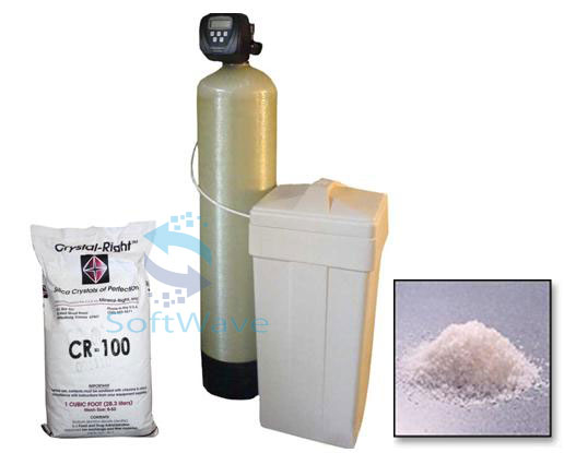 Системы-комплексной-очистки-воды-из-скважины-цеолит-Crystal-Right-CR100