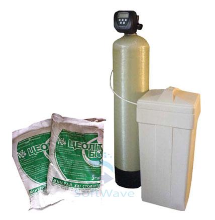 Фильтрующие-системы-для-удаления-аммония-из-воды