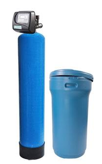 водоподготовка-очистка-воды-купить