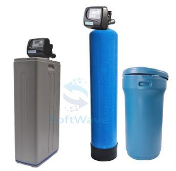 водоподготовка-очистка-воды-фото