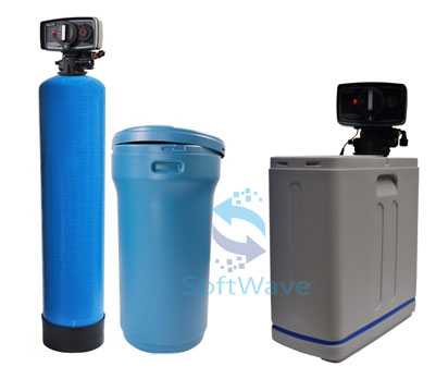 система-очистки-воды-в-квартире