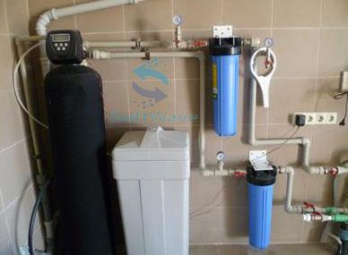 системы-комплексной-очистки-воды-из-скважины-фото