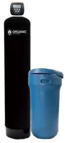 системы-очистки-воды-для-загородного-дома-фото