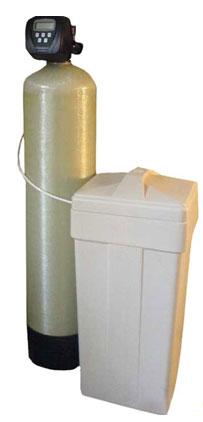 фото-катионит-Hydrolite-ZGC-858