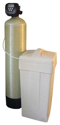 фото-фильтрующие-системы-для-удаления-аммония-из-воды