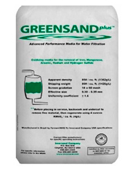 Greensand-Plus