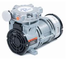 foto-bezmaslyanyj-kompressor-dlya-sistem-napornoj-aeracii-vody