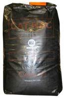Каталитический активированный уголь CAT-HAC фото