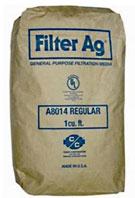 foto-filtruyushhij-material-filter-ag