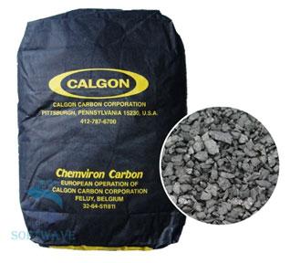Бітумне активоване вугілля Filtrasorb 300