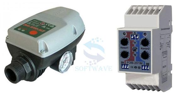 http://www.softwave.com.ua/bezmaslyanyj-kompressor-dlya-sistem-napornoj-aeracii-vody/