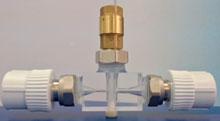 фото воздушный эжектор