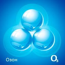 Озонирование в бытовой водоподготовке