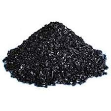 уголь-гранулированный-GAC-foto