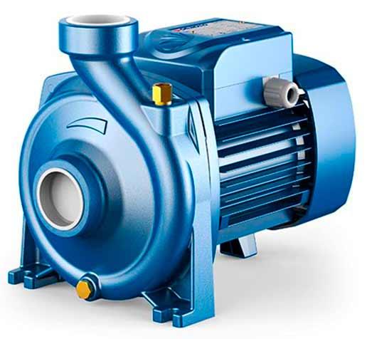 Центробежные насосы Pedrollo HF 50-51-70-5 средней производительности