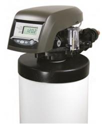 Клапан управления Autotrol Logix 760/255