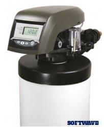 Клапан управления Autotrol Logix 255/760