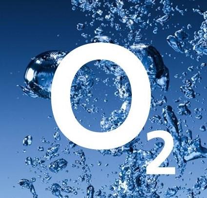 Растворенный в воде кислород